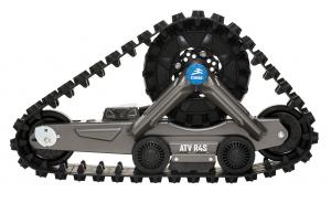 CAMSO ATV R4S