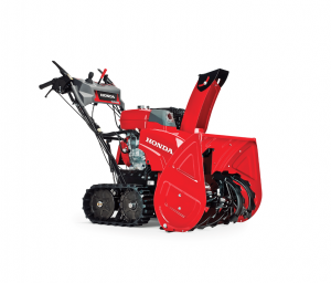 HSS928CT snow blower product png