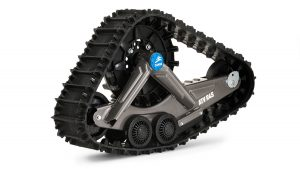 CAMSO ATV R4S product