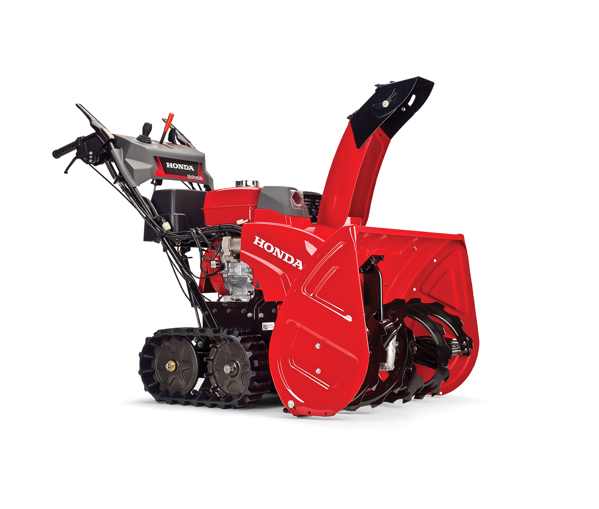 HSS928CTD snow blower product png