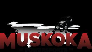 About Muskoka Powersports