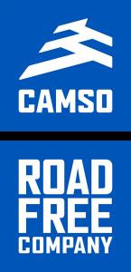 CAMSO Logo png