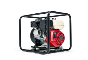 Honda PUMPS product png