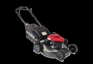 HRR21610PKC lawn mower png
